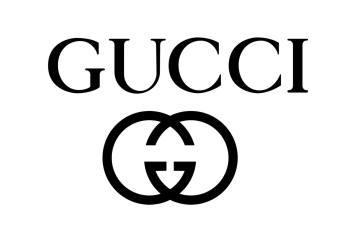 グッチ ロゴ