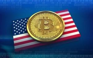 アメリカの仮想通貨に対する認識・法整備