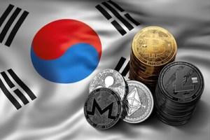 韓国の仮想通貨に対する認識