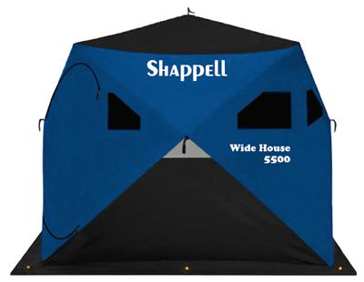 shappell5500