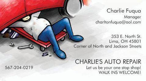 charlies-auto-repair