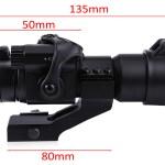 scope4