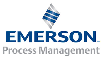 Emerson Process Management Logo?resize=350%2C200 eim m2cp wiring diagram furnace thermostat wiring diagram, d2 eim m2cp actuator wiring diagram at n-0.co