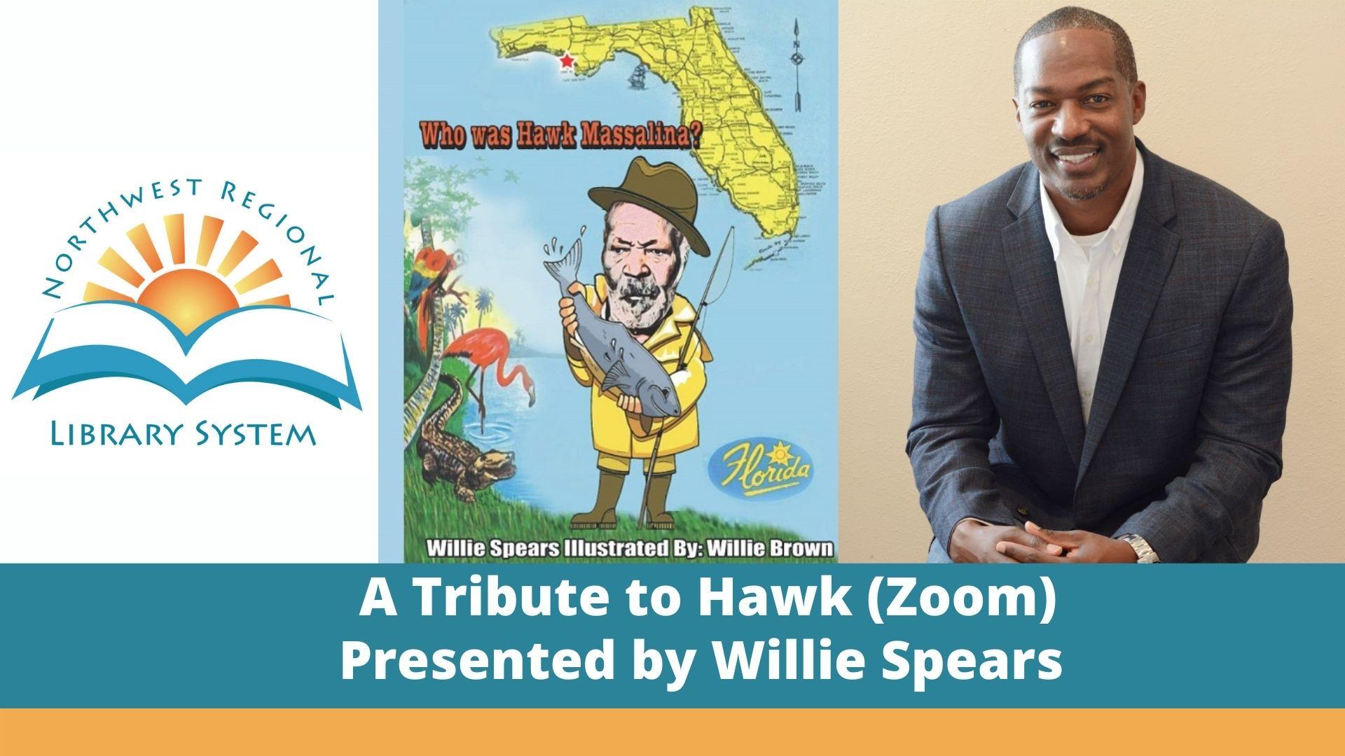 A Tribute to Hawk