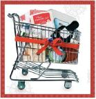 holiday-sale-2008_cart