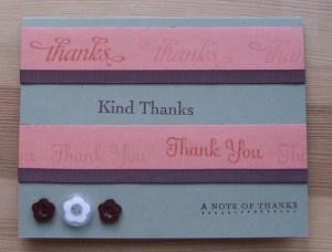 thankyoukindly_index