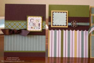 cardbox_cards1_wm