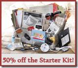 starter_kit_widget