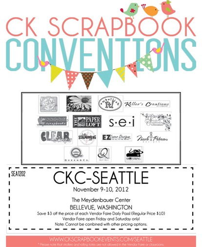 CKC-Seattle-1202-EMAIL-$3-OFF