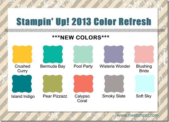 Color Refresh Retiring-002