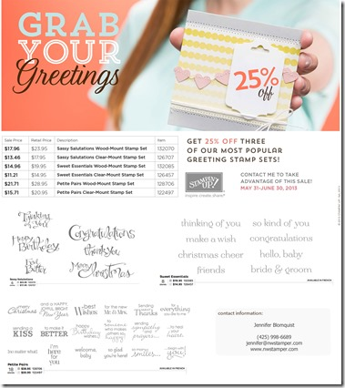 Grab-Your-Greetings-Flyer_s