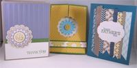 June 2012 Cards to Go_sm