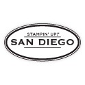 SanDiegoBlogBadge-white