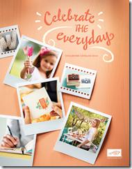 2014 Occasions Catalog