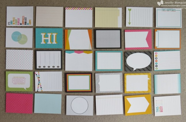 Everyday-Adventure-3x4-cards-set-2-front.jpg