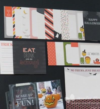 holiday-catalog-display-boards-project-life-2.jpg