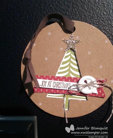 stampin-up-christmas-gift-tag-with-tree-punch.jpg