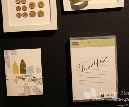stampin-up-holiday-catalog-display-board-4.jpg