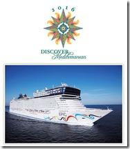 mediterranean-cruise-trip_thumb.jpg