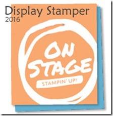 display stamper
