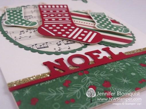 hang-your-stocking-christmas-classic-christmas-card-side-view