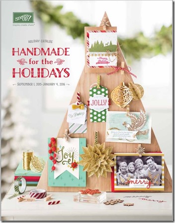 holiday catalog 2015