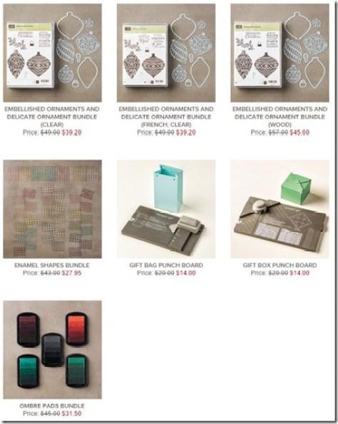 11-21 Flash Sale items