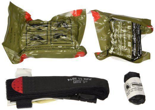 NAR IPOK - Individual Patrol Officer Kit Image