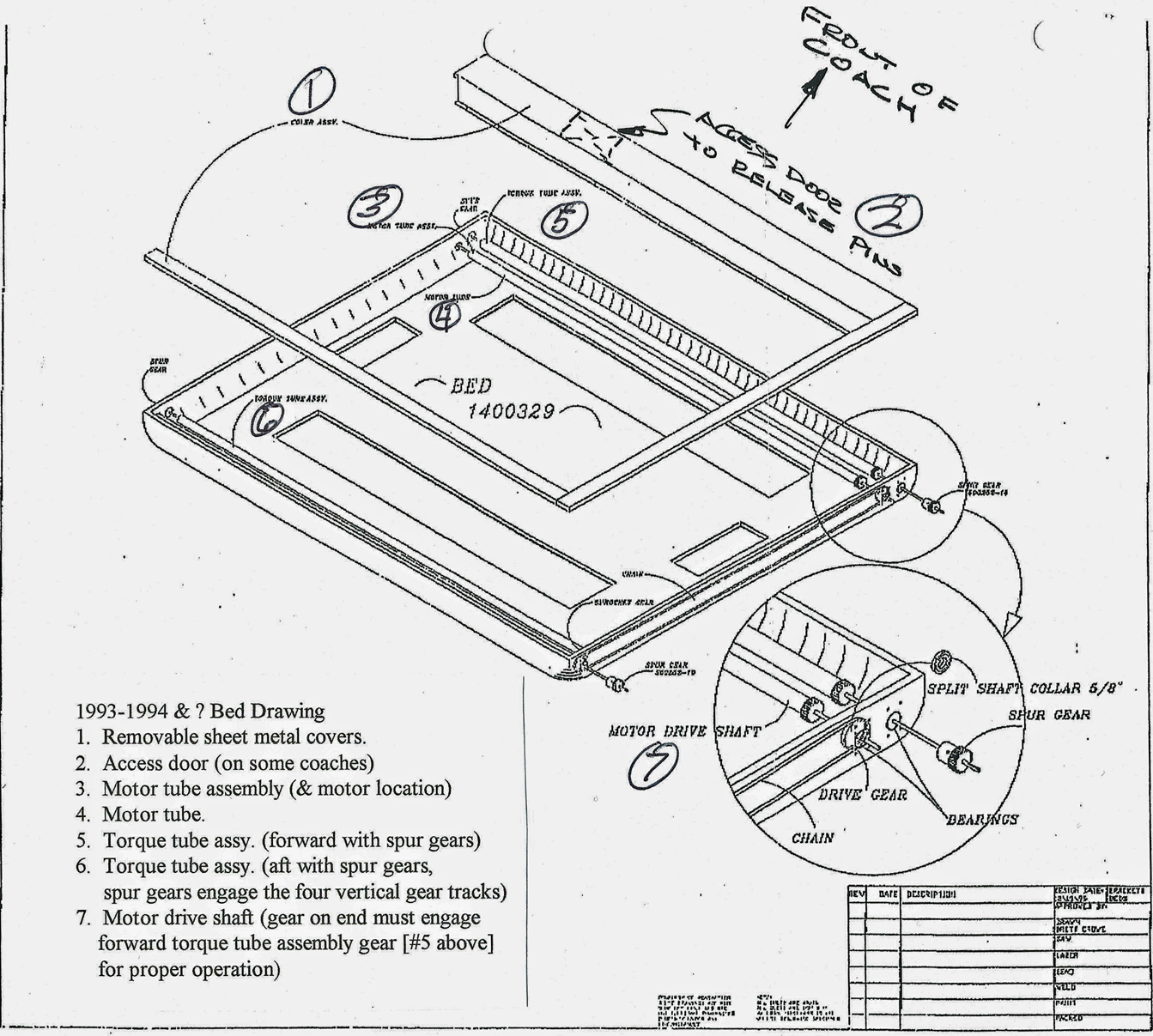 Harbor Freight Winch Mounting cket | Wiring Diagram Database on chicago winch parts diagram, trakker winch wiring diagram, ramsey 12000 winch wiring diagram, badland wireless remote wiring diagram, superwinch solenoid wiring diagram, 6.7 powerstroke diagram, pierce winch wiring diagram, superwinch 2500 wiring diagram, electric winch wiring diagram, atv winch wiring diagram, 4 post solenoid wiring diagram, mile marker winch wiring diagram, badland winches wireless remote diagram,