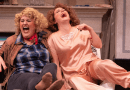 Timeless and Epic, 'The Women' Is Sharp and Catty Comedy at its Finest