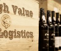High Value Logistics