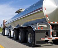 Chemical Logistics
