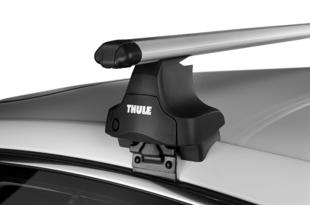 Thule Racks - Northwest Truck Accessories - Portland, OR