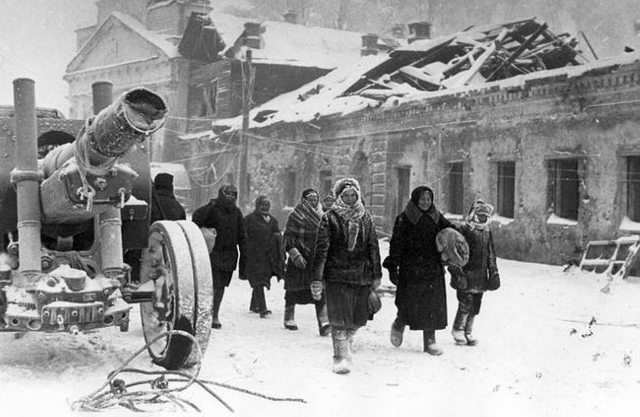 Resultado de imagen de battle of moscow 1941 images