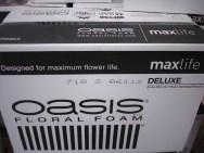 Oasis® Deluxe