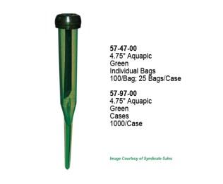 Aquapic #57