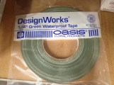 """Oasis® Tape 1/4"""""""