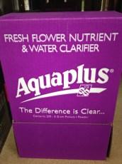 Aquaplus® Packets