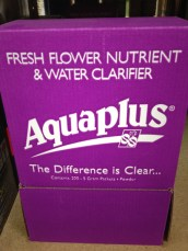 Aquaplus® Packets
