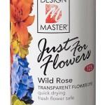 125 Wild Rose