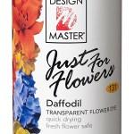 131 Daffodil
