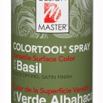 676 Basil