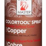 733 Copper