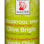 790 Olive Bright