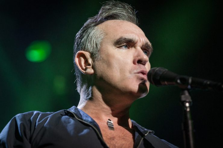 VegNews.Morrissey