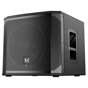 "Electro-Voice ELX200-12SP 12"" Powered Subwoofer"