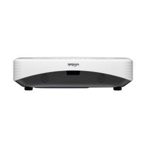 Vivitek DH768Z-UST-R 1080p 4000 Lumens Ultra Short Throw DLP Laser Projector