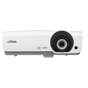 Vivitek DH976WT High Brightness Multimedia Projector