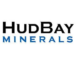 top-mining-stocks-HudBay-Minerals-Inc.-HBM