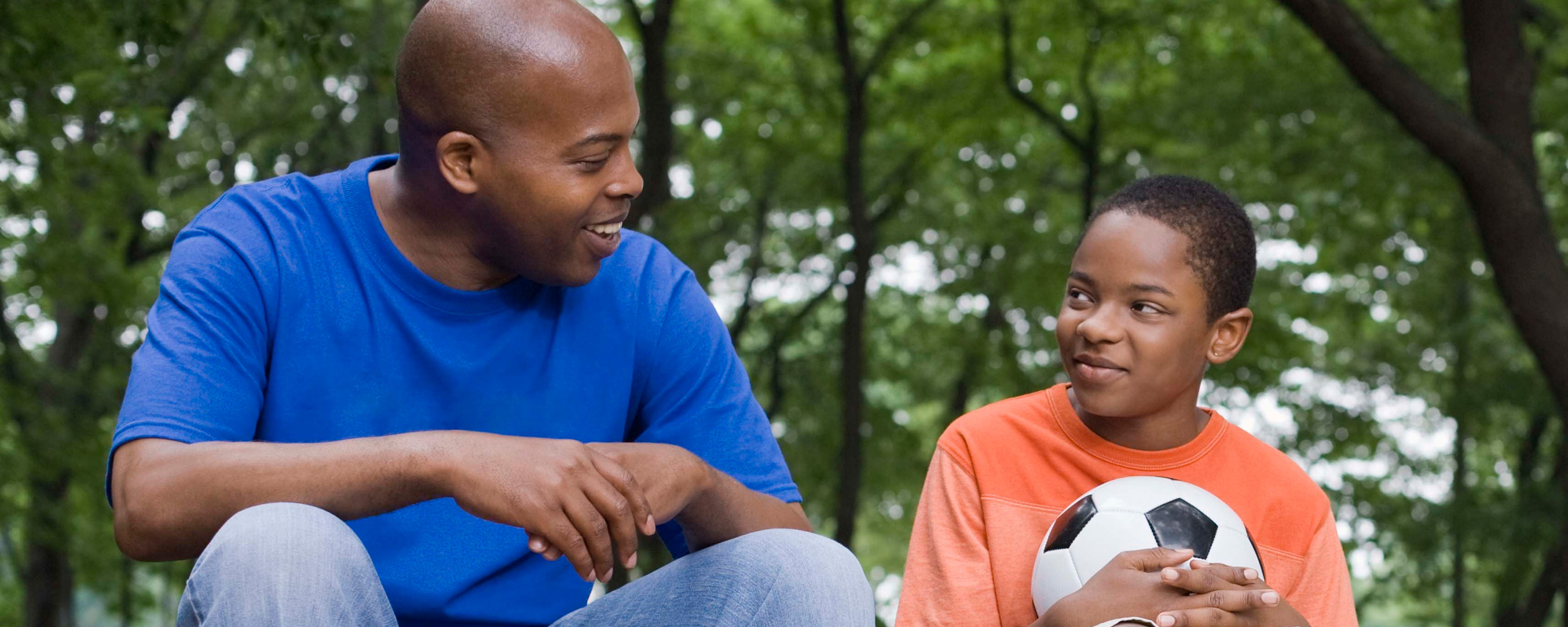 New York State Youth Mentoring Program